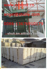 wool tops baling machine/wool tops baler/wool tops press machine086-13676910179
