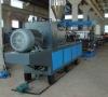 PVC, PE, PP Profile Extrusion Line (Plastic& Wood)