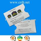 Mini Envelopes for Hotel key Card