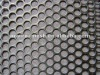 Perforated Stainless Steel Filter(factory)