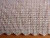 China fabric interlining in Apparel