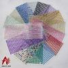 Faux Acrylic Diamond Sticker Gemstone Sticker Rhinestone sticker