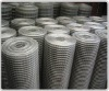 welded wire mesh in roll /agriculture fence net /fence net (factory)