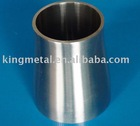 Supply Stainless Steel Reducer ex Made In China