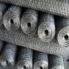 Hexagonal Wire Mesh (PVC&galvanized)