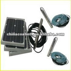 hot sell Solar submersibel Pump