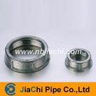 rigid conduit locknut