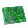 Double-sided PCB for MP3/4 Player, Mobile phone