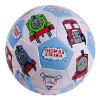 promotional Thomas football for children
