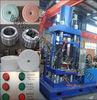 hot sell salt mineral block press machine for animinal