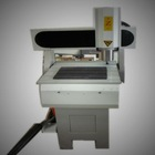 cnc engraving machine/mini cnc router