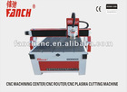 Mini cnc engraving machine/6090/4040/1212/1313 800w to 3.0kw spindle/foundry table and parts /stepper motor