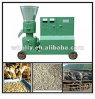 sunflowers pellets machine
