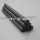 tungsten carbide blank rods unground