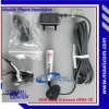 mobile phone handsfree for SONY ERICSSON HPM-70