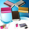 Portable 6000mAh Lithium-ion polymer battery Universal Power Bank