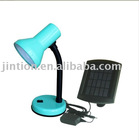 Solar Table light /