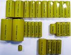 NI-CD battery D with 3000mah/ high capacity battery