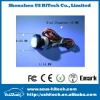factory sales led auto light