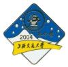 Lapel Pins(GA-LP009)