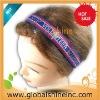 Headband Sports
