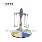 new and used kids indoor swing set outdoor children playground equipment amusement park equipment for sale