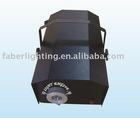Metal halide lamp light generator