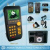 Professional Satellite Finder SF-8000