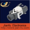2.5 phone jack PJ-212T