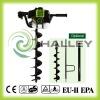 49cc CE approvel 49cc gasoline earh auger HL490A