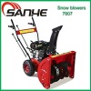 HOT!! 6.5HP Snow Blowers with CE EMC EPA CARB