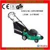 190cc gasoline electric lawn mower CF-LM09