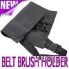 Professional bag for makeup brush belt adjustable brush holder bag 2#