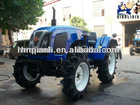 Popular hot sale tractor used in orchard high reliability