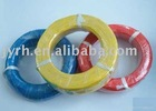 UL1723 FEP High Temperature Teflon Wire