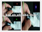 Up conversion anti counterfeit Infrared IR phosphor