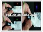 Up conversion anti counterfeit Infrared IR phosphor