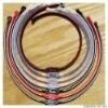 hot sell silicone bracelet/wristband