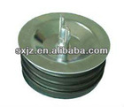 Pipe Test Plugs/Mechanical Pipe Plugs