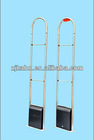 RF antenna ( Stainless steel tube )