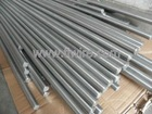 Alloy and Pure Titanium Round Bar