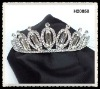 wedding crown wedding tiara alloy birdal crown bridal tiara