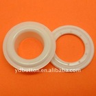YD-EB2 20mm plastic eyelets