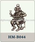 badge&emblem