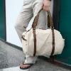 6520 linen bag, men's shoulder messenger bag, duffel bag