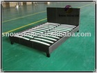 Bunk bed SS8001-3