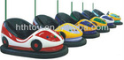 new amusement park bumper cars for sale