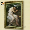 High quality classical painting frame (Direct Buy)