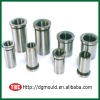 mould guide bushing China supplier