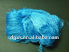 Fiber Sewing Yarn